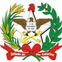 Liga Brasileira e o time Santa Catarina