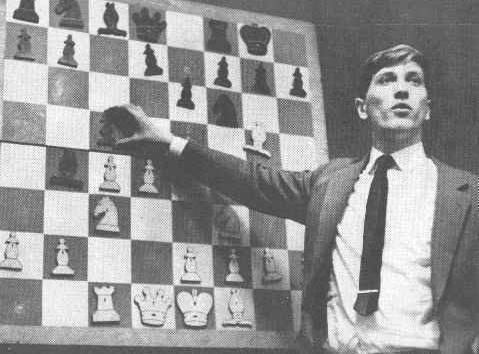 B + N Checkmate Training