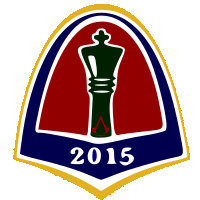 Sinquefield Cup 2015, After 6 Rounds