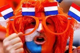 Tactics in the Dutch