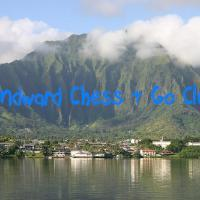 Windward Chess & Go Club