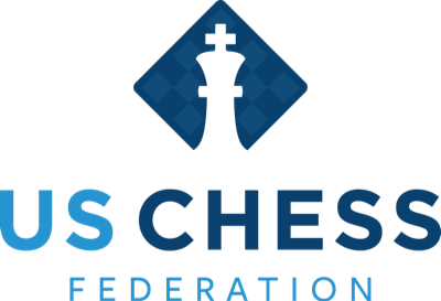 US Chess Annual Meeting