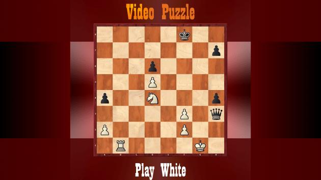 Puzzle #2