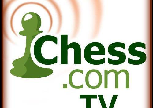 MARATHON MONDAY Heating Up on CHESS TV!