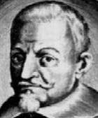 Alessandro Salvio