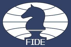 Players participating in Fide World Cup