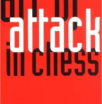 Balance Out Your Chess (Part 3: To Attack or Not to Attack?)