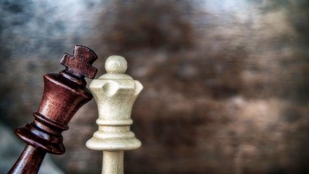 Las tablas, ¿un mal endémico del ajedrez?
