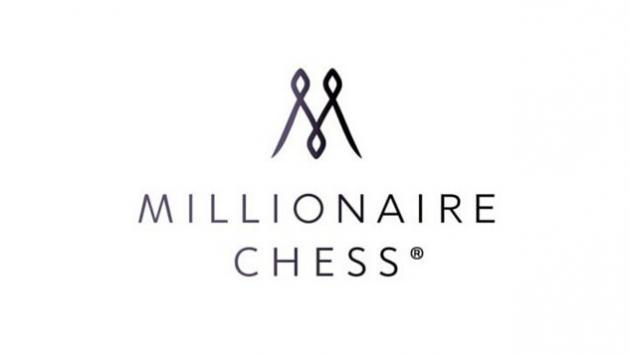 Segunda Edición del Millionaire Chess