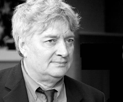 GM Jan Timman thrives in Hoogeveen