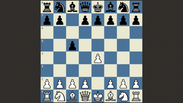 Sicilian Defense - Chess.com
