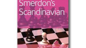 Review: Smerdon's Scandinavian