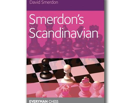 Review: Smerdon's Scandinavian