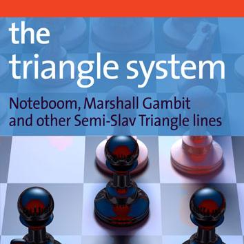 My Noteboom/Semi-Slav  Games