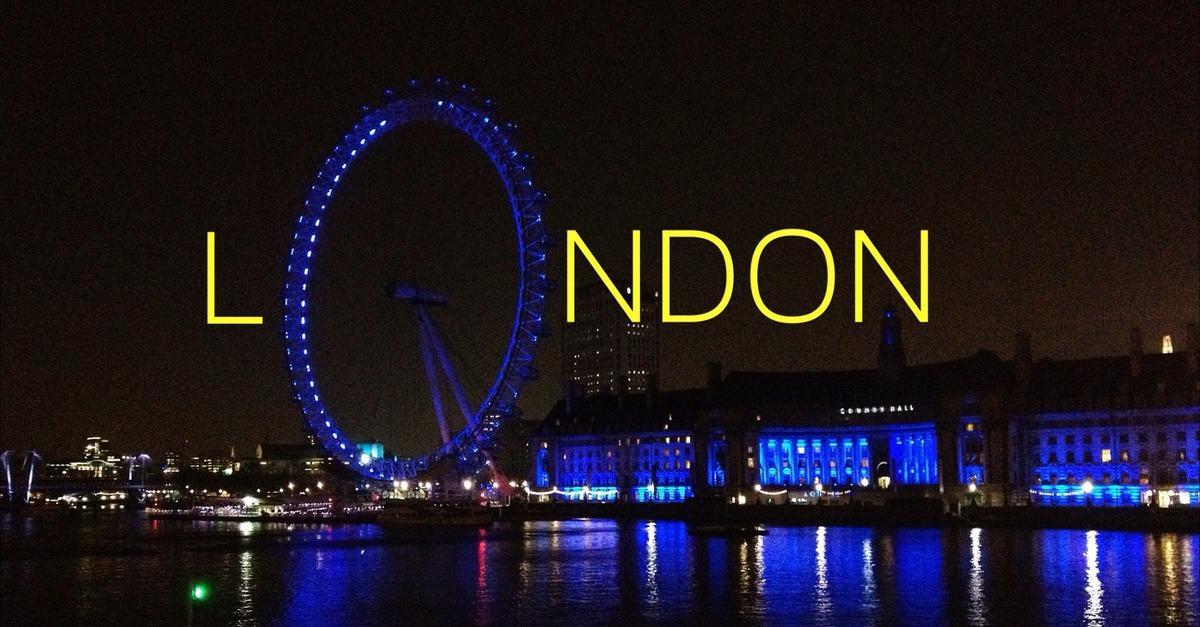 London System, Poisoned Pawn Variation