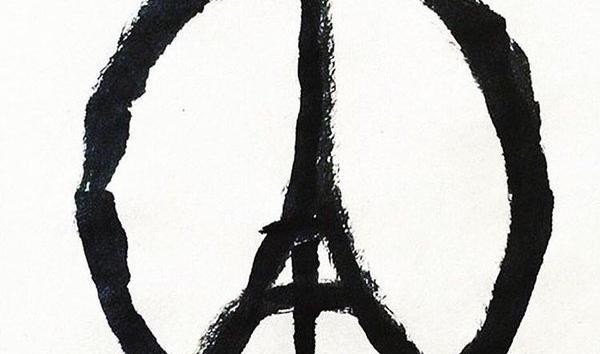 Vive la France, vive la paix