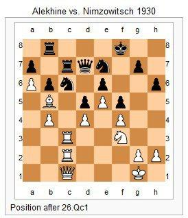 Alekhine's Gun against Dutch Def!!!