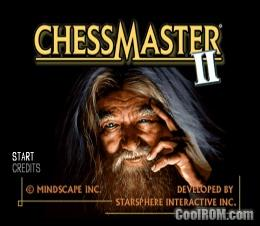 A20: English Opening: The ChessMaster II Variation???