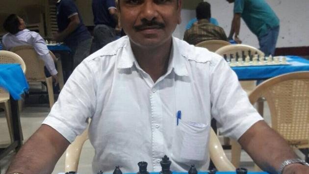 Chess Coaching in Hyderabad and Secunderabad and Online Coaching.