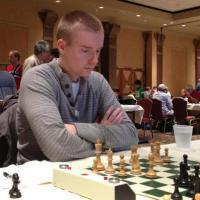 Stockfish 6 takes the Chess Personality Test