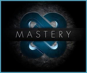 The Cost of Mastery