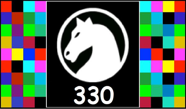 LIVE Blitz Chess Commentary #330: QGD, Slav w/ 4.e3