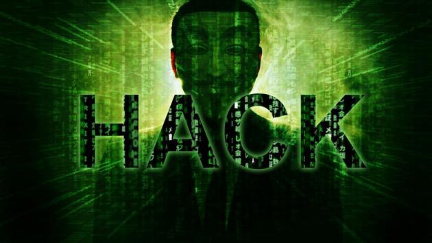 هکرهای ایرانی یک سد در نیویورک را هدف قرار داده اند