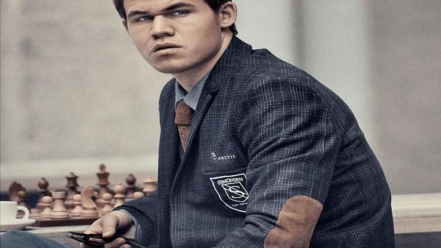 Magnus Carlsen vs. The World