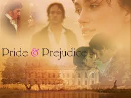Pride and Prejudice: My Chess Thinking Sins