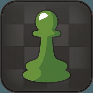 Nowa wersja chess.com