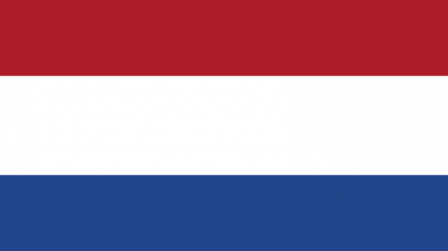 Opening Experiments –Beating the Dutch