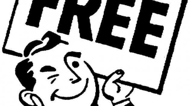 Free Group Seach |Super Admin|