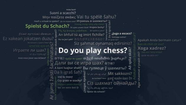 Chess.com Goes Global