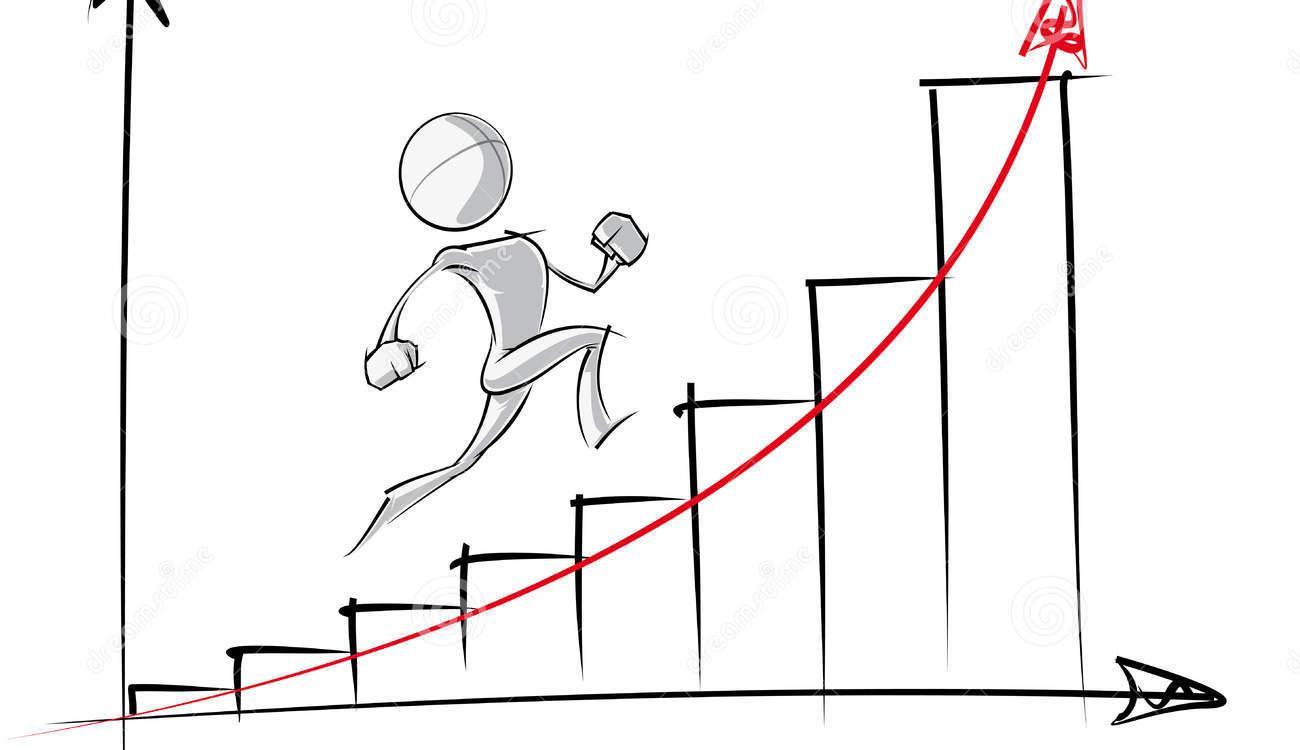My Path to FM - Part 2 - The Motivation