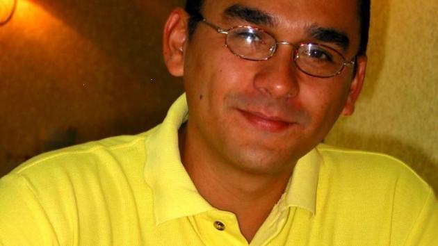Clase de Estrategia por el Maestro Internacional Juan Röhl