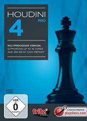 GM_Titan_master-olympus VS Houdini 4 Pro w32