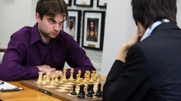 Best of US Chess: Top 5 Articles