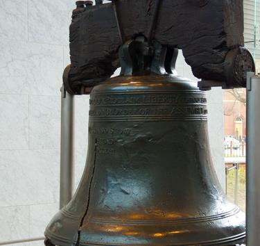 Liberty Bell Open 2016 Recap
