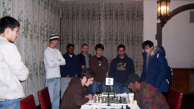 My Learning Moments - Rook Activity and Stockfish