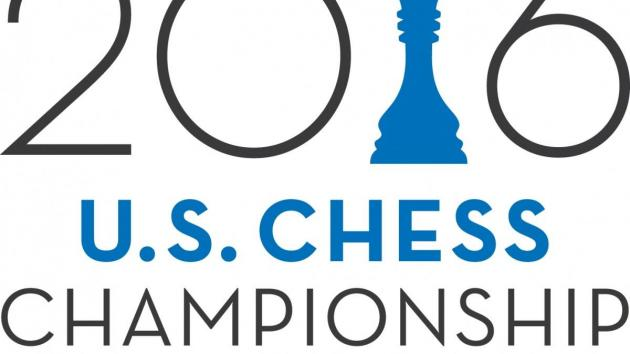 2016 US Championship Contenders Announced!!
