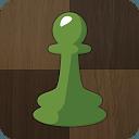 بازی شطرنج اندروید chess.com