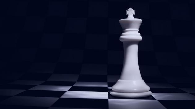 New chess series