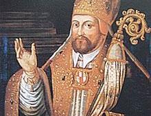 Good knight, bad bishop's Thumbnail