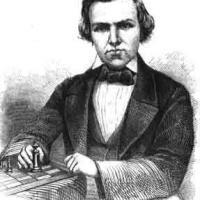 You Must Have This in Your Repetoire! Paul Morphy Crushes P. Capdeville
