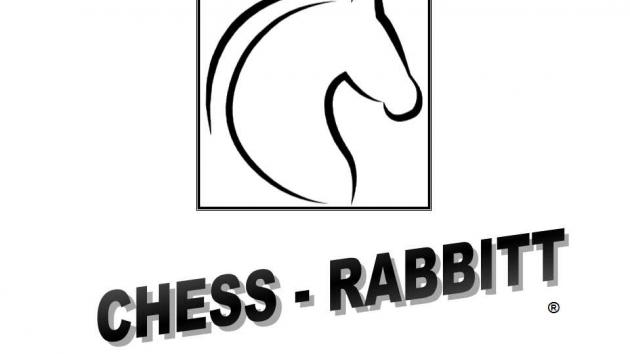 Chess Rabbitt's win over a 2000 rated player.