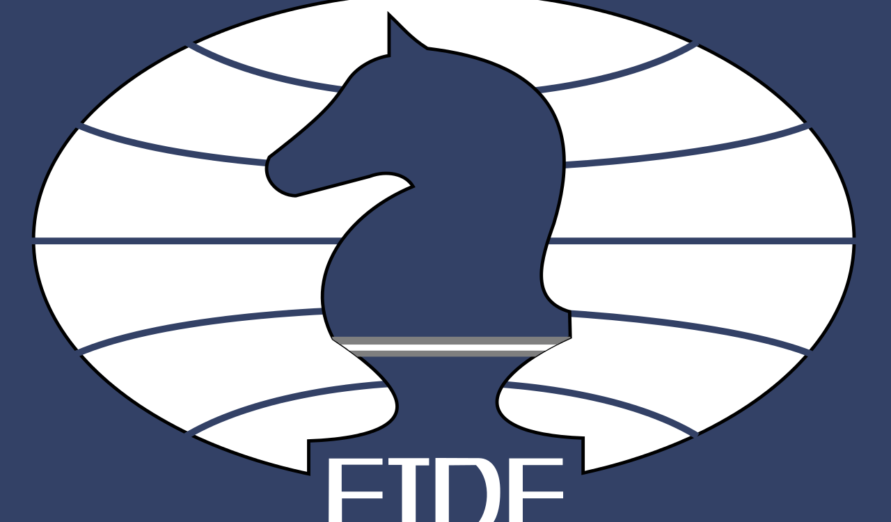 FIDE 2016 Candidates Coverage First Impressions --- What Were They Thinking??