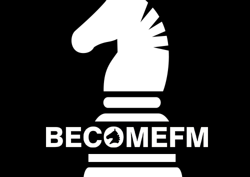 About BecomeFM