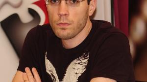 Chess.com Player Profiles: GM Georg Meier