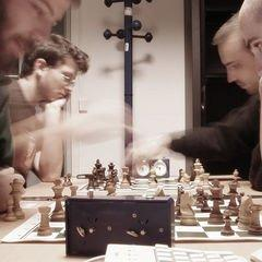 How to be Good at Fast Chess
