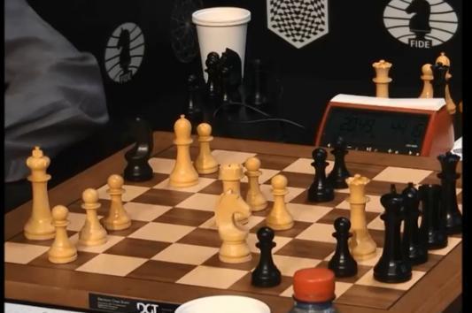 Candidates2016:  Anand-Svidler